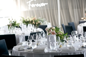 Wedding tablescapes Sydney